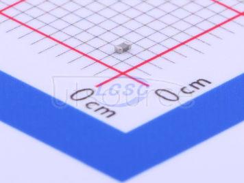 Samsung Electro-Mechanics CL05C4R7CB5NNNC(50pcs)