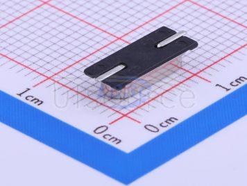 ECEC(ZheJiang E ast Crystal Elec) C25000J565(5pcs)