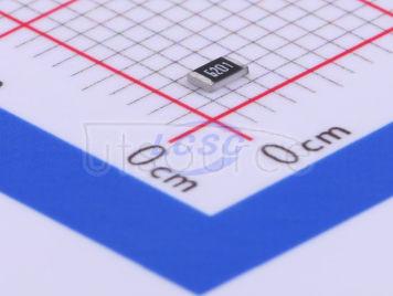 TyoHM RMC08056.2K1%N(50pcs)