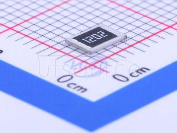 Ever Ohms Tech CR1812F12K0E04Z(20pcs)