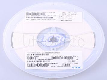 TDK MLG1005S3N0BT000(50pcs)