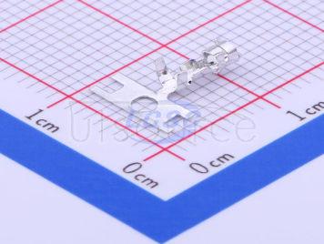 HR(Joint Tech Elec) A2501-TBE(100pcs)