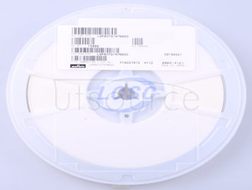 Murata Electronics LQP03TQ1N7B02D(20pcs)