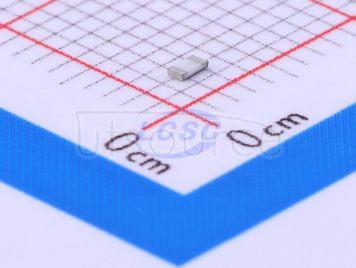 TA-I Tech RMS06FT5602(100pcs)