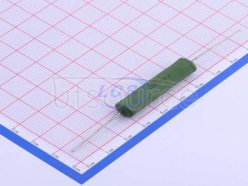 ResistorToday EWWR0010J10K0T9
