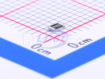 YAGEO RC0805FR-07910KL(100pcs)