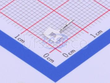 MOLEX 1045058003(100pcs)