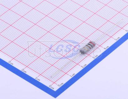 ResistorToday EWWR0001J200RT9(5pcs)