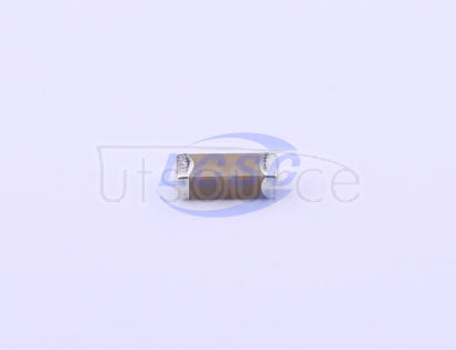 CCTC TCC1206M3L104J500FT