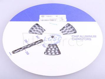 Lelon VE-470M1HTR-0810(5pcs)