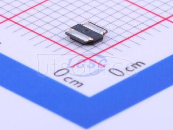 TAI-TECH HPC3010A-220M(10pcs)