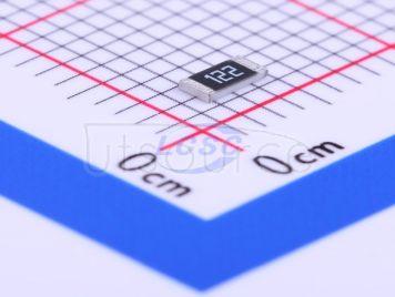 Ever Ohms Tech QR1206J1K20P05Z(50pcs)