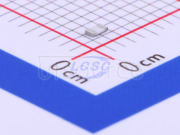 Resistor.Today PTFR0603B9K10P9(10pcs)