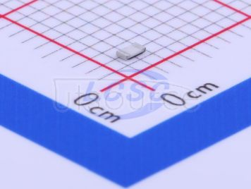 YAGEO AC0603FR-0722R1L(100pcs)