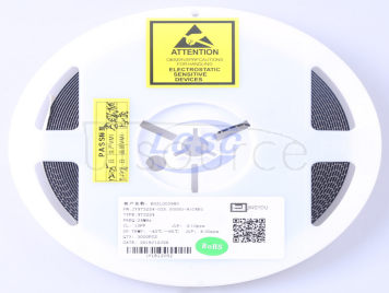 Guangzhou Jingyou Electronic Tech JYXT32S4-025.00000-91C4B0(5pcs)