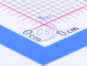 Walsin Tech Corp WR06W1005FTL(100pcs)