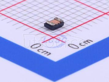Chilisin Elec LS0805-4R7J-N(5pcs)
