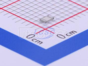 Resistor.Today PTFR0805B4K70N9(5pcs)