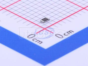 Viking Tech AR03FTC2001(50pcs)