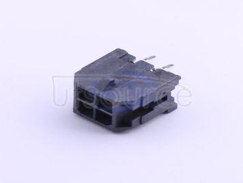 MOLEX 430450412