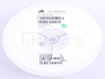 Ever Ohms Tech CR1210J430RP05Z(50pcs)