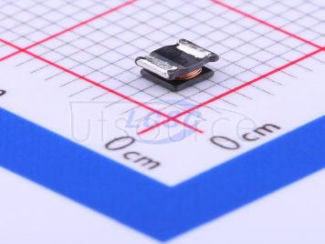 Murata Electronics LQH32DN150K53L