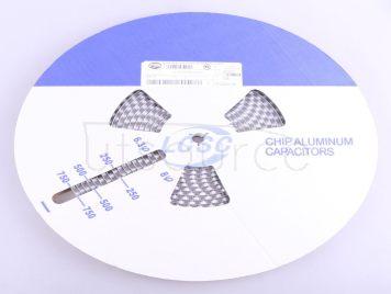 Lelon VES470M1ETR-0605