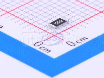 TyoHM RMC1206101%N(50pcs)