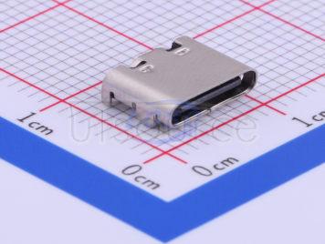 HOOYA USB-310F