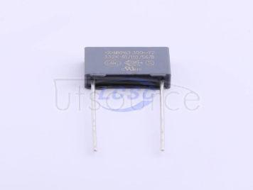 XIAMEN FARATRONIC C43Q1332K40C000(5pcs)