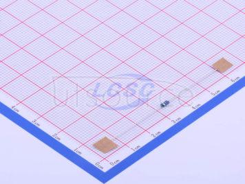 Anhui VICO MF1/8W ±2% 2Ω7 OTB5(50pcs)