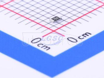 HKR(Hong Kong Resistors) RCT0360R4FLF(100pcs)