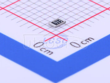 Resistor.Today PTFR0805B91K0N9
