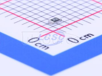 Ever Ohms Tech QR0603J2K70P05Z(100pcs)