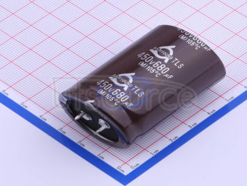 SamYoung Electronics TLS450VS680M35*50_VS