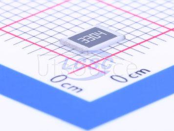 Ever Ohms Tech CR1812F3M30E04Z(20pcs)