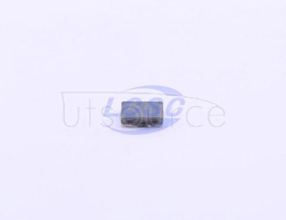 Chilisin Elec LVH252A10H-R47M-N