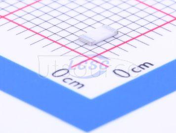 TA-I Tech RM12JTN821(50pcs)