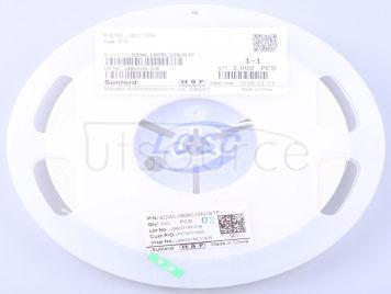Sunlord SDWL1608C10NJSTF(10pcs)
