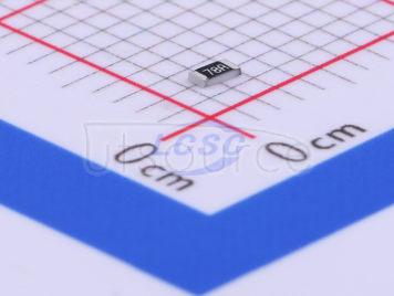 FH(Guangdong Fenghua Advanced Tech) RS-03K6340FT(100pcs)