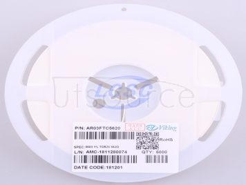 Viking Tech AR03FTC5620(50pcs)