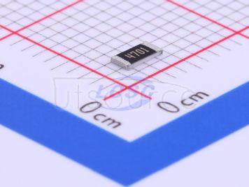 Viking Tech ARG06DTC4701(20pcs)