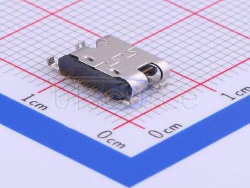 HOOYA USB-310CB