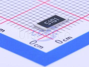 Ever Ohms Tech CRH2512F5K10E04Z(10pcs)