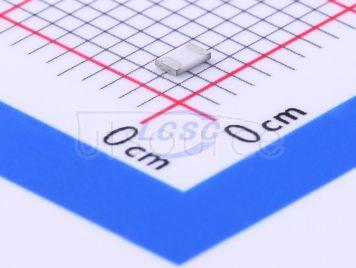 Ever Ohms Tech CR0805F210RP05Z(50pcs)