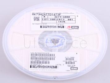 KOA Speer Elec RK73H2ATTD1473F(50pcs)