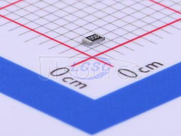 ResistorToday AECR0603F110KK9(50pcs)