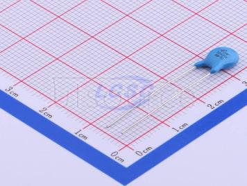 STE(Songtian Elec) STE05D431K1BN0FSB0R0(20pcs)