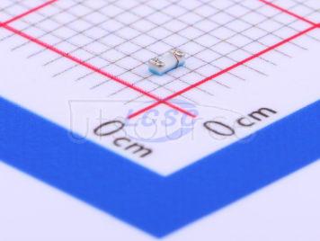 Murata Electronics LQW18AN2N2D00D(10pcs)