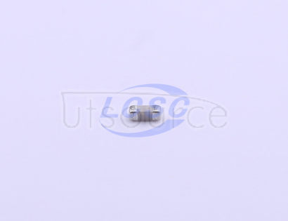 Walsin Tech Corp MT18N331J500CT